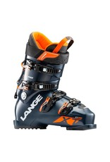Lange XT 90 Free Ski Boots