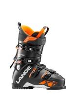 Lange XT 100 Free Ski Boots