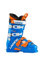 Lange RS 90 Short Cuff Race Skischoenen