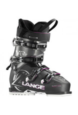 Lange XC 70 W Dames Skischoenen