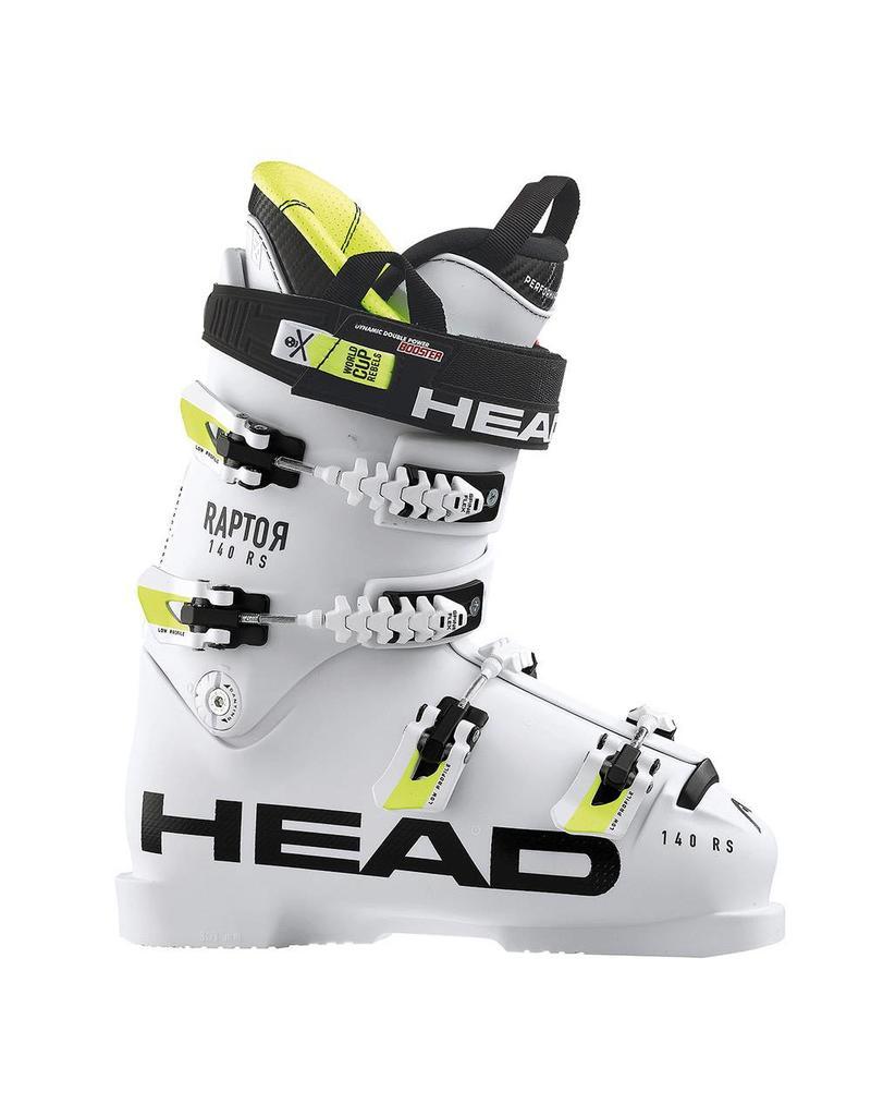 Head Raptor 140 RS Skischoenen