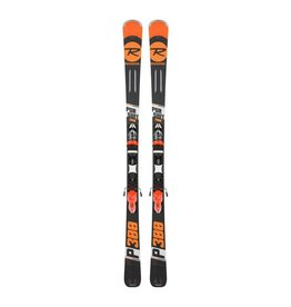 Rossignol Pursuit 300 + Xpress 11 Binding