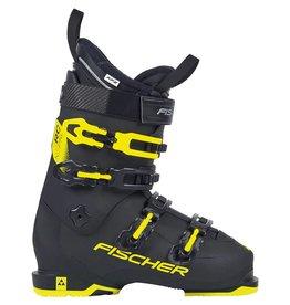 Fischer RC Pro 110 X