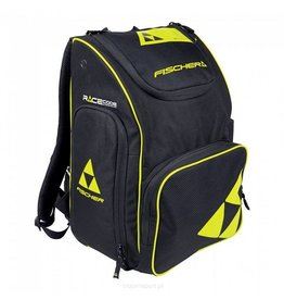 Fischer Backpack Race 55 Liter
