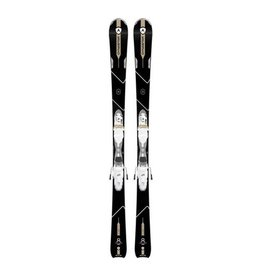 Dynastar Intense 8 + Xpress W 11 Binding