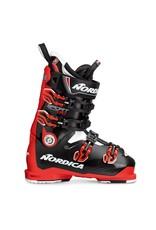 Nordica Sportmachine 130 Skischoenen