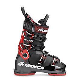 Nordica Pro Machine 110
