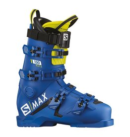Salomon S/Max 130 Race