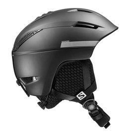 Salomon Ranger2 Noir