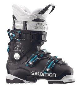 Salomon QST Access 70 W