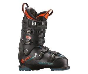 06d9931193c Salomon X Pro 120 Skischoenen - Skicentrum Heemskerk