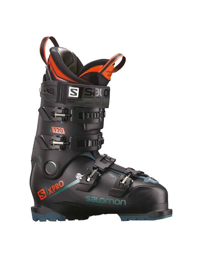 Salomon X Pro 120 Skischoenen