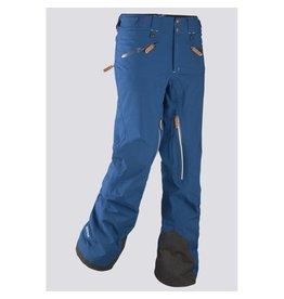 Elevenate Zermatt Ski Pants Twilight Blue