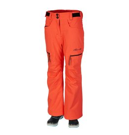 Rehall Skipant Harper Solid Coral