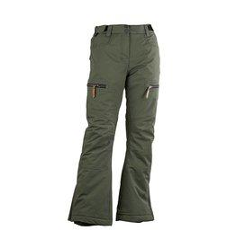 Rehall Pantalon de Ski Harper Moss