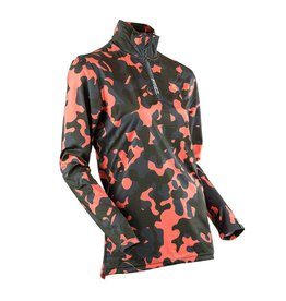 Rehall Pully Florence Camo Coral