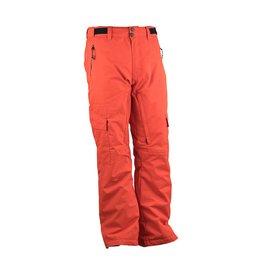 Rehall Dexter Ski Pants Flame