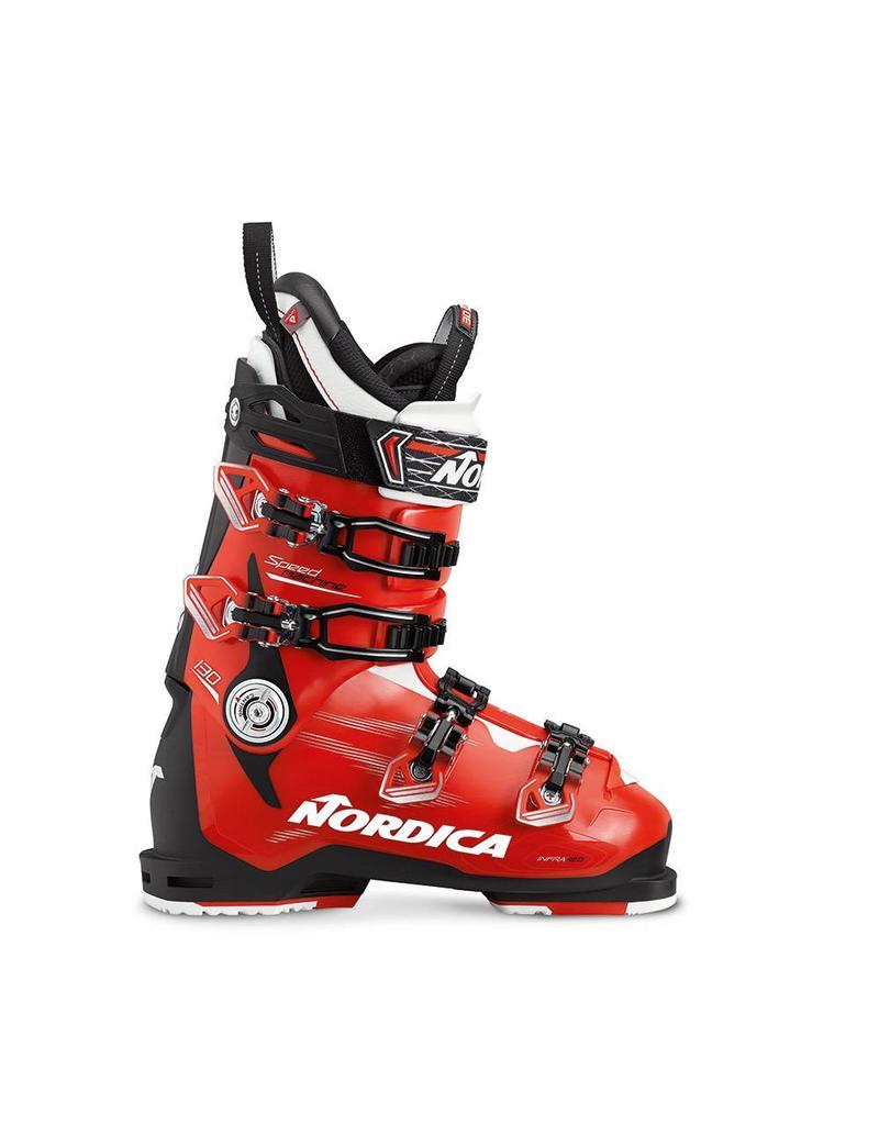 Nordica Speedmachine 130 Skischoenen