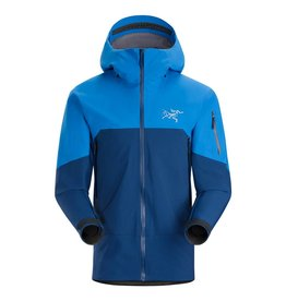 Arc'teryx Rush Jacket M Lode Star