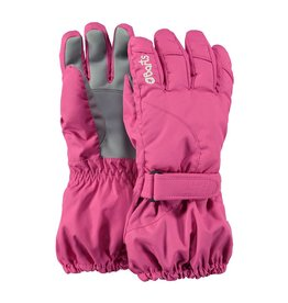 Barts Tec Gloves Junior Fuchsia