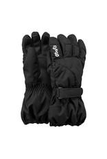 Barts Tec Junior Handschoenen Zwart