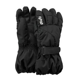 Barts Tec Gloves Junior Black