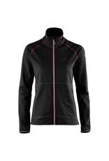Elevenate Women's Métailler Jacket Black