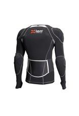 Xion Protective Gear Longsleeve Jacket Freeride Heren