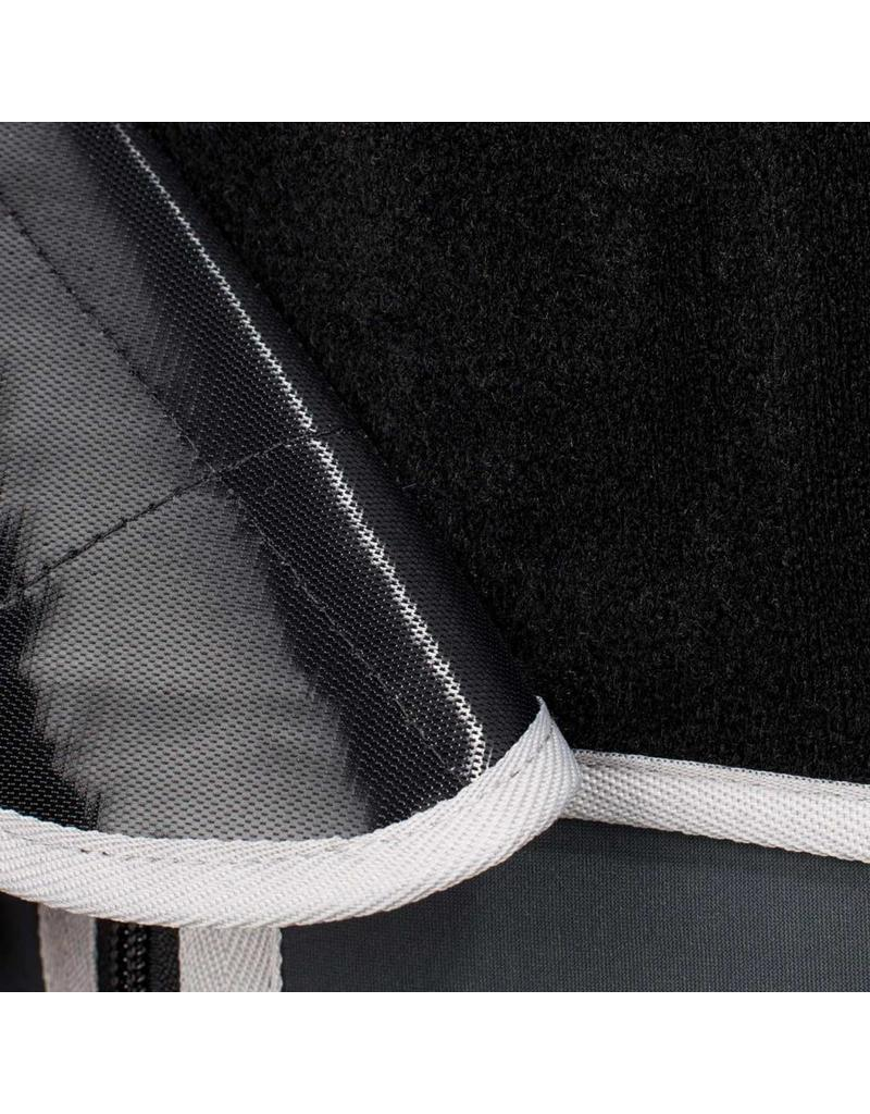 Xion Protective Gear Longsleeve Jacket Freeride Women