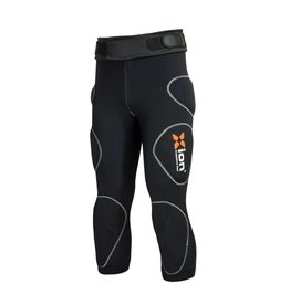 Xion Protective Gear Bermuda Freeride Men