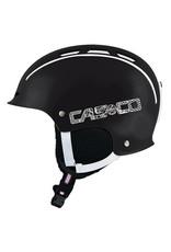 Casco CX-3 Snow Fun Junior Helm Black