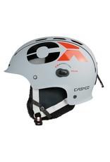 Casco CX-3 Icecube Helmet Grey
