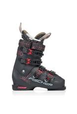 Fischer My RC Pro 110 Vacuum  Full Fit Skischoenen