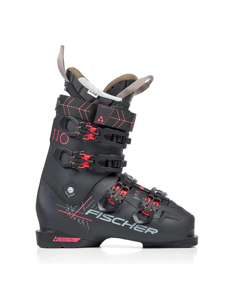 Fischer My RC Pro 110 Vacuum  Full Fit Ski Boots