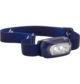 Black Diamond Gizmo Hoofdlamp Spectrum Blue