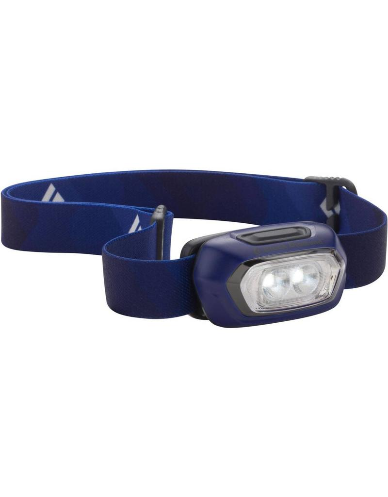 Black Diamond Gizmo Headlamp Spectrum Blue