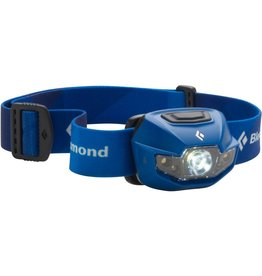Black Diamond Spot Headlamp Ultra Blue