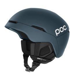 POC Obex Spin Helm Antimony Blue