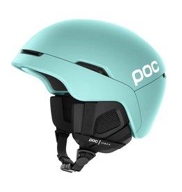 POC Obex Spin Helmet Tin Blue