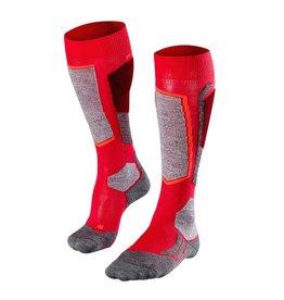 Falke Ski Socks SK2 Rose