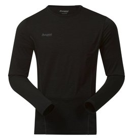 Bergans Soleie Shirt Black