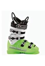 Dalbello Scorpion Sr 130 Skischoenen