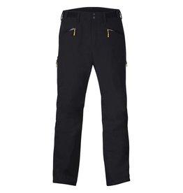 Bergans Oppdal Insulated Pant Black