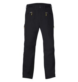 Bergans Oppdal Insulated Pants Black