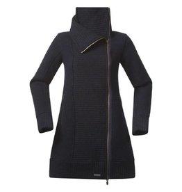 Bergans Kariel Lady Coat Navy