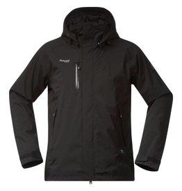 Bergans Flya Insulated Jacket Noir