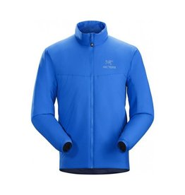 Arc'teryx Atom LT Jacket M Rigel