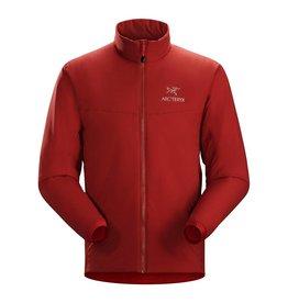 Arc'teryx Atom LT Jacket M Sangria