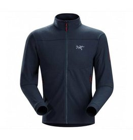 Arc'teryx Delta LT Jacket Men's Admiral