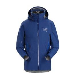 Arc'teryx Iser Jacket M Triton